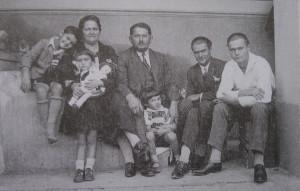 Karnovici 1929